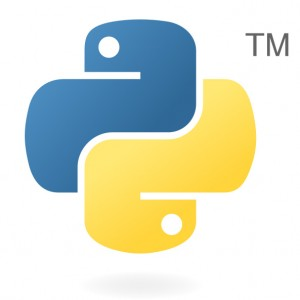 Reading and Writing CSV Files with Python DictReader and