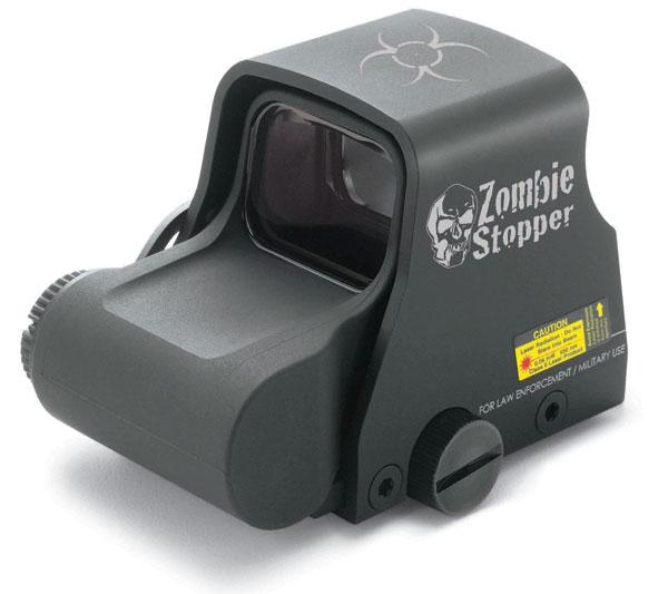 EOTech Zombie Stopper XPS2-Z